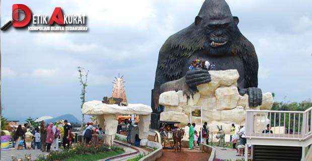 5-destinasi-wisata-theme-park-jawa-timur-bikin-ketagihan