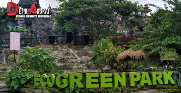 5-destinasi-wisata-theme-park-jawa-timur-bikin-ketagihan1