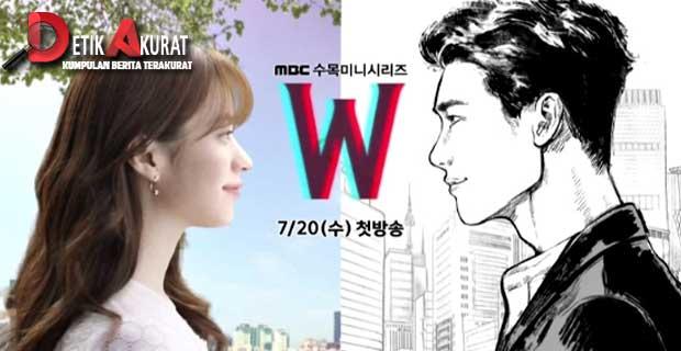 5-drama-korea-cinta-beda-dimensi-ini-wajib-kamu-tonton12