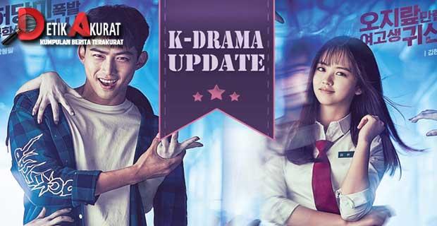 5-drama-korea-cinta-beda-dimensi-ini-wajib-kamu-tonton3
