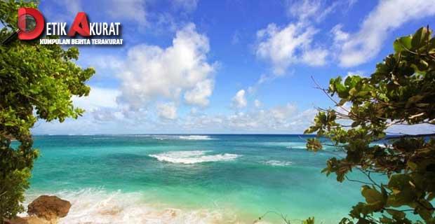 5-pantai-tersembunyi-terbaik-di-asia
