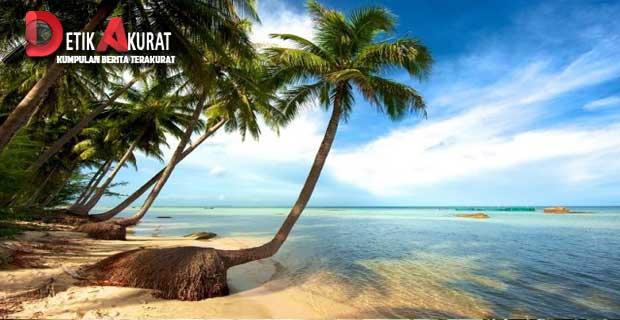 5-pantai-tersembunyi-terbaik-di-asia1