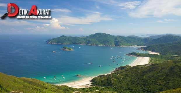 5-pantai-tersembunyi-terbaik-di-asia2