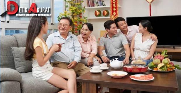 cara-atasi-long-distance-family-relationship-untuk-yang-jauh-dari-keluarga