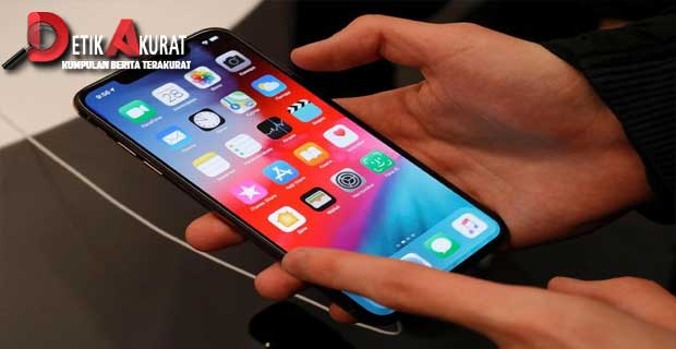 dapat-bocoran-desain-iphone-baru-punya-lubang-kamera-depan-di-layar