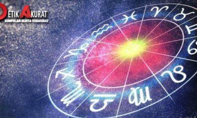 hebat-4-zodiak-ini-akan-dapatkan-perubahan-besar-di-tahun-2019