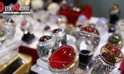 heboh-cincin-emas-isi-obat-kuat-dijual-harga-rp-326=juta