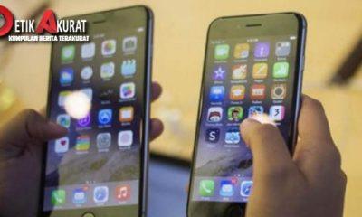ini-alasan -apple-tarik-iphone-7-dan-8-dari-jerman
