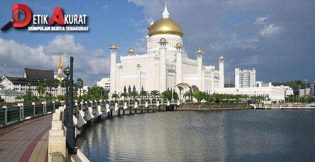 kota-terbersih-di-asia-tenggara-ini-dia-destinasi-wisata-di-aceh1