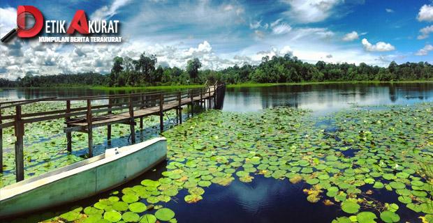 kota-terbersih-di-asia-tenggara-ini-dia-destinasi-wisata-di-aceh4