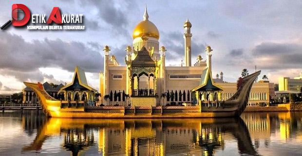 kota-terbersih-di-asia-tenggara-ini-dia-destinasi-wisata-di-aceh5