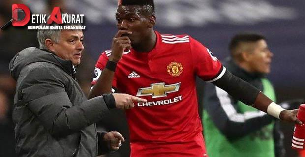 liverpool-vs-manchester-united-mourinho-tak-mainkan-pogba