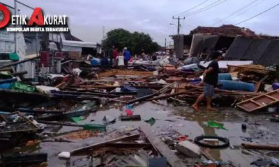 news-update-total-korban-tsunami-banten-lampung-saat-ini-222-orang