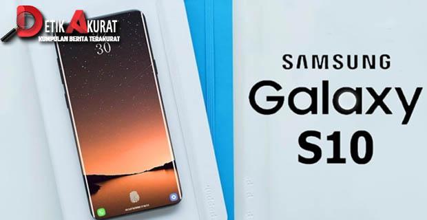 penampakan-samsung-galaxy-s10-plus-versi-5G