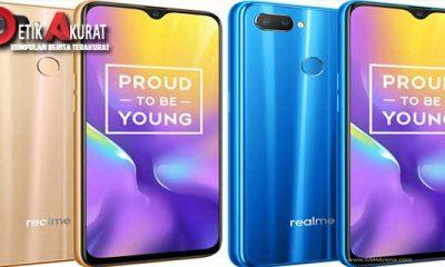 rilis-realme-u1-smartphone-2-jutaan-dengan-kamera-selfie-25-mp