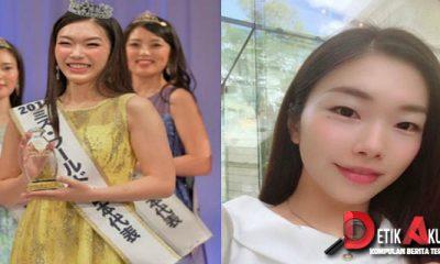 sisi-lain-ratu-kecantikan-jepang-2018-keturunan-samurai-legendaris-naga-bermata-satu