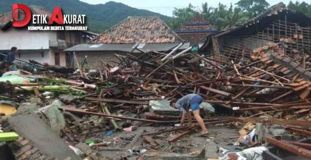 terbongkar-ini-tangan-jahat-di-balik-tingginya-korban-tsunami-banten