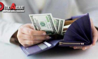 tips-rahasia-menabung-ala-orang-kaya