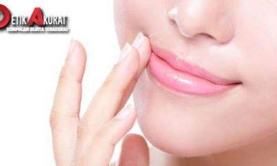tips-rawat-kulit-bibir-sensitif
