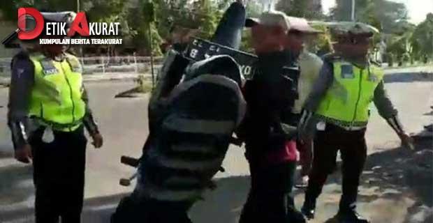 viral-pria-di-gorontalo-lempar-sepeda-motor-karna-tak-terima-ditilang-polisi