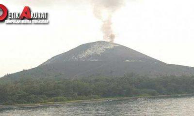 warga-tak-perlu-panik-aktivitas-gunung-krakatau-turun-drastis