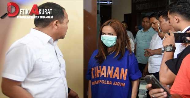 2-finalis-puteri-indonesia-2016-2017-diduga-terlibat-prostitusi-online