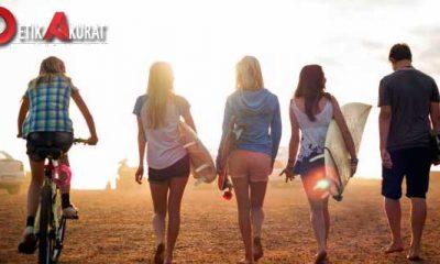 6-hal-yang-nggak-seharusnya-disepelekan-saat-usia-20-an