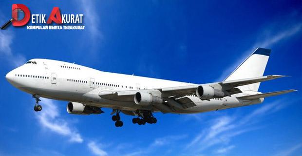 Penyesuaian Tarif Penerbangan Domestik
