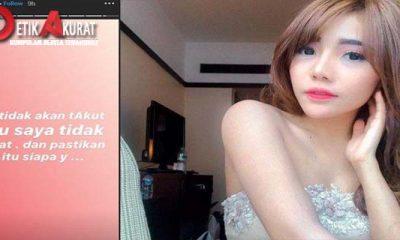 Baby Shu, Prostitusi online