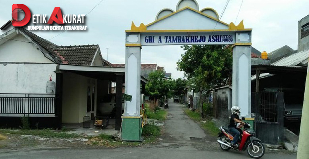 Jombang