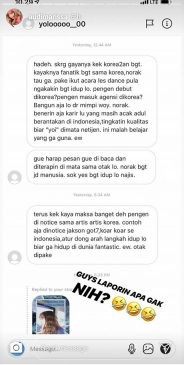 audi-marissa-geram-dibully-netizen-dan-ancam-lapor-polisi1