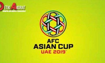 australia-temani-yordania-ke-16-besar-piala-asia-2019