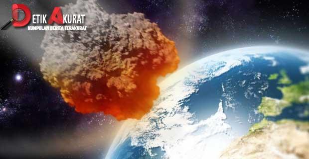 demi-selamatkan-bumi-nasa-akan-tabrak-asteroid-dengan-pesawat-luar-angkasa