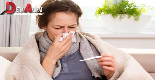 ditandai-demam-bagaimana-cara-bedakan-flu-berat-vs-dbd