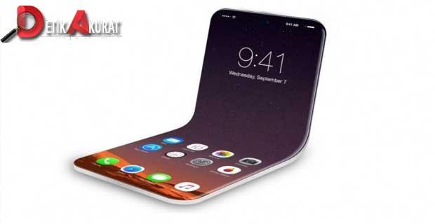 ditekuk-ke-depan-dan-ke-belakang-ungkap-kelebihan-iphone-llipat