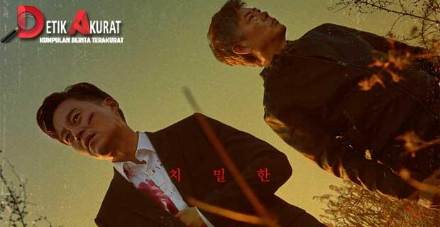 drama-korea-terbaru-yang-tayang-februari-2019-1