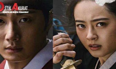 drama-korea-terbaru-yang-tayang-februari-2019-2