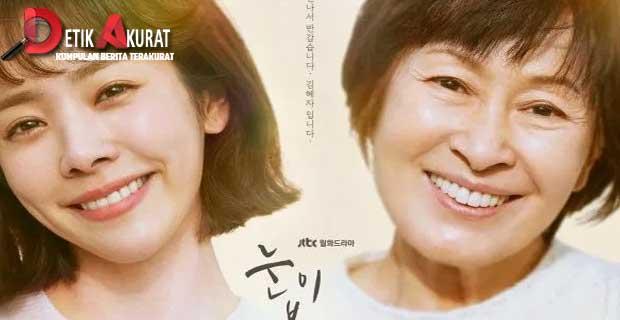 drama-korea-terbaru-yang-tayang-februari-2019-4
