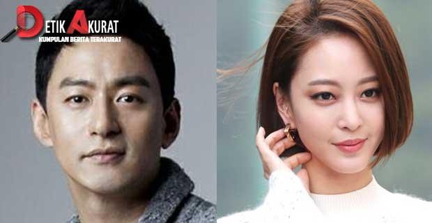 drama-korea-terbaru-yang-tayang-februari-2019-6