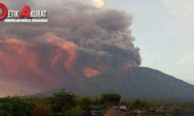 gunung-agung-erupsi-kabupaten-karangasem-bangil-terpapar-abu-vulkanik