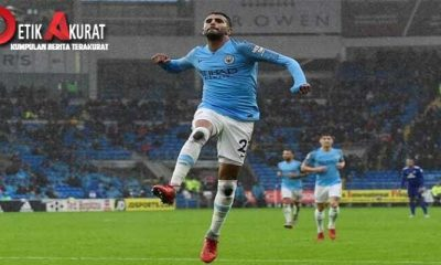 huddersfield-dibantai-city-0-3-terus-buntuti-liverpool