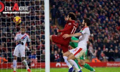 hujan-gol-mewarnai-kemenangan-liverpool-atas-palace-4-3