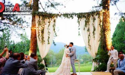 ingat-7-nasihat-dari-pakar-pernikahan-ini-biar-langgeng