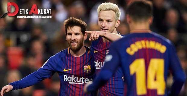 kalahkan-eibar-barcelona-jadi-juara-paruh-musim