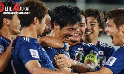 oman-berhasil-mengalahkan-turkmenistan-3-1-dan-lolos-16-besar-piala-asia-2019