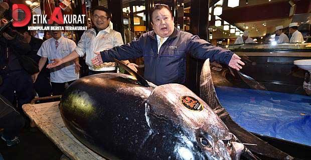 pecah-rekor-di-jepang-ini-penampakan-ikan-tuna-seharga-rp-44-Mm