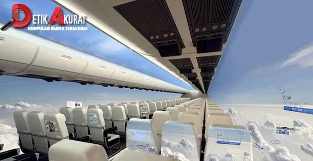 pesawat-tanpa-jendela-tembus-pandang-dari-berbagai-sisi