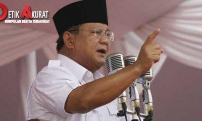 pidato-prabowo-berapi-api-bahas-ekonomi-indonesia-belum-bangkit