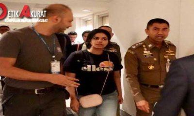 saverahaf-putri-gubernur-saudi-yang-kabur-karena-takut-dibantai-keluarga