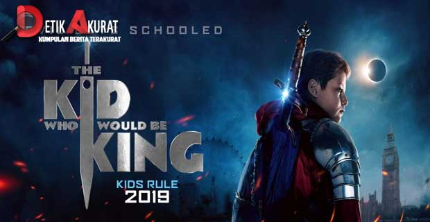 the-kid-who-would-be-king-film-dongeng-klasik-dengan-efek-cgi